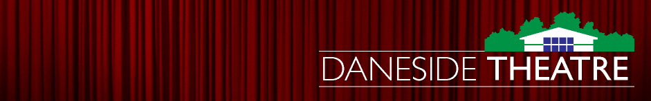 Daneside Theatre
